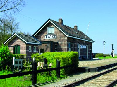 station_twisk