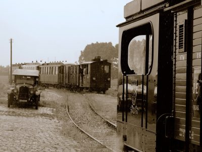 2008_0525_westfriesland_onder_stoom_historische_stoomtrams