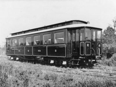 De tram voor bello_tvb_455_0