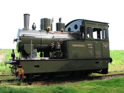 LTM 26