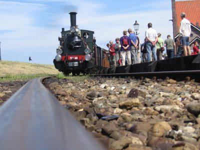 Stations Onder Stoom 21 mei 113