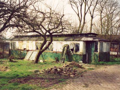 foto_in_westerland