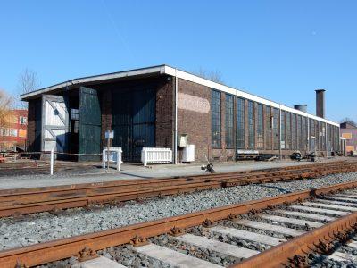 Werkplaats Hoorn