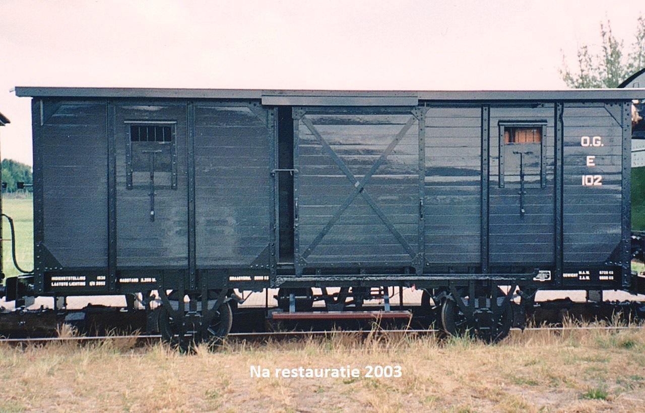 OG E102