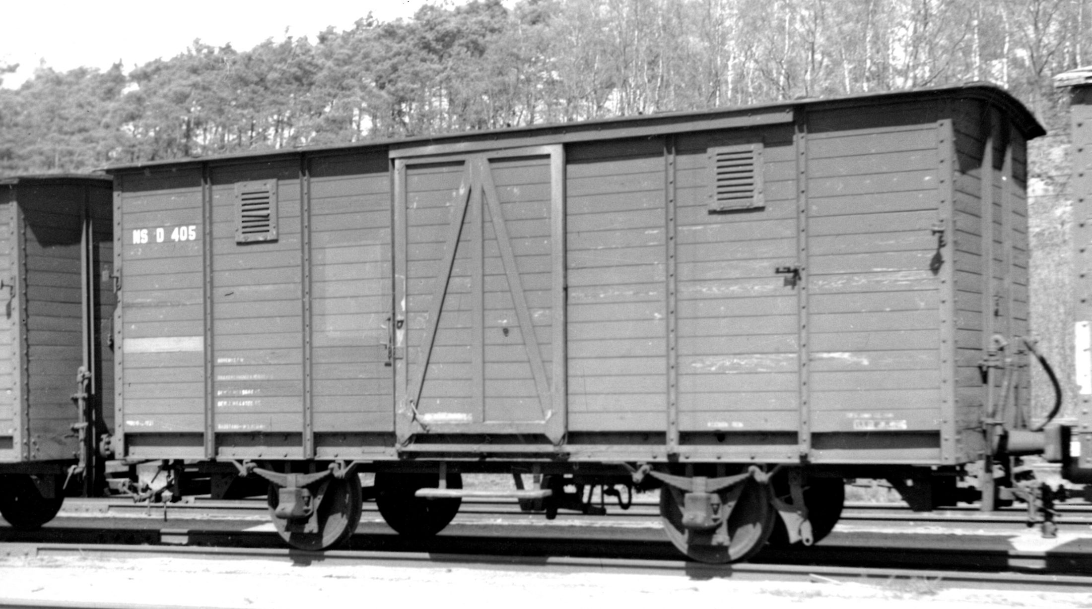 NS Dt 406